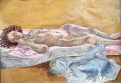 S.P. Maria J. reclining - click here to see an enlargement